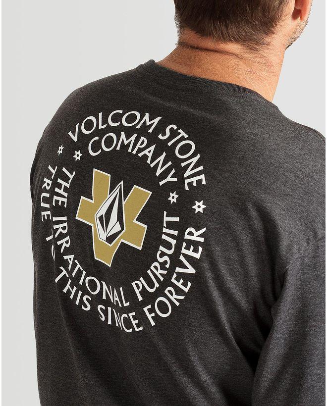 02.17.0125_Camiseta-Volcom-Silk-Manga-Longa-Irrational-Circle