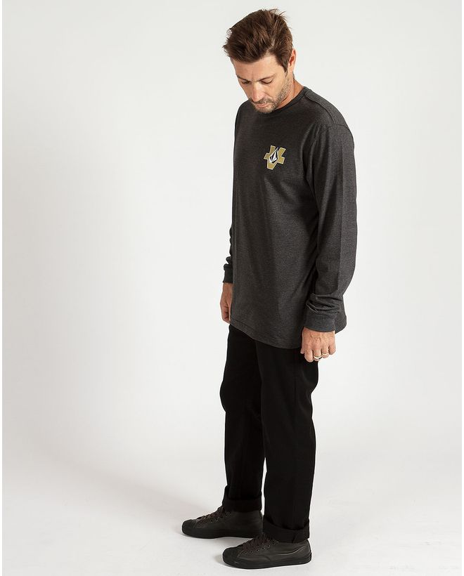 02.17.0125_Camiseta-Volcom-Silk-Manga-Longa-Irrational-Circle--2-