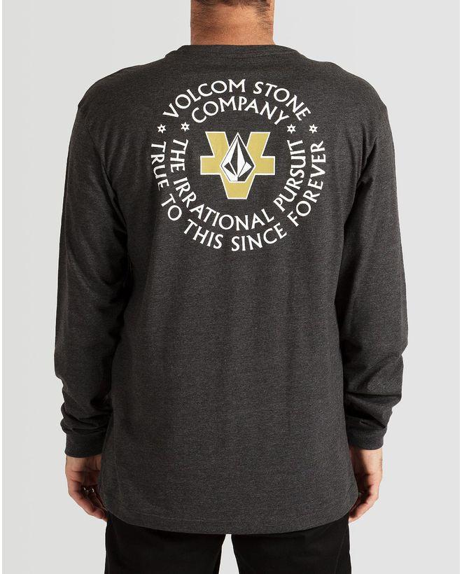 02.17.0125_Camiseta-Volcom-Silk-Manga-Longa-Irrational-Circle--4-