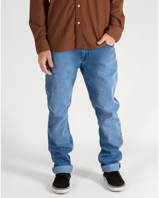 04.33.0618_Calca-Volcom-Slim-Fit-Jeans-Vorta-Deep-Blue