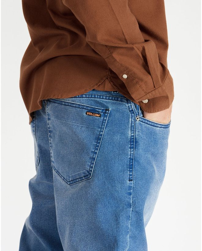 04.33.0618_Calca-Volcom-Slim-Fit-Jeans-Vorta-Deep-Blue--2-