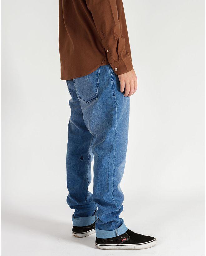 04.33.0618_Calca-Volcom-Slim-Fit-Jeans-Vorta-Deep-Blue--3-