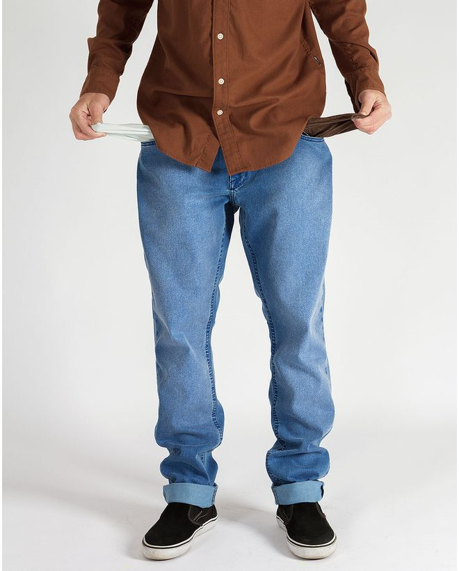 04.33.0618_Calca-Volcom-Slim-Fit-Jeans-Vorta-Deep-Blue--4-