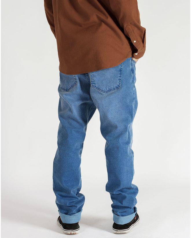 04.33.0618_Calca-Volcom-Slim-Fit-Jeans-Vorta-Deep-Blue--5-
