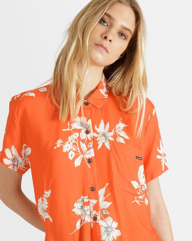 14.76.0051_Camisa-How-Daisy-Do-It