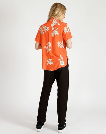 14.76.0051_Camisa-How-Daisy-Do-It--2-