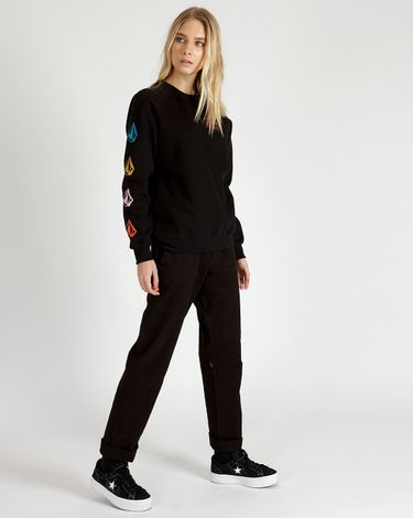 18.49.0094_Moletom-Volcom-The-Volcom-Stones--2-
