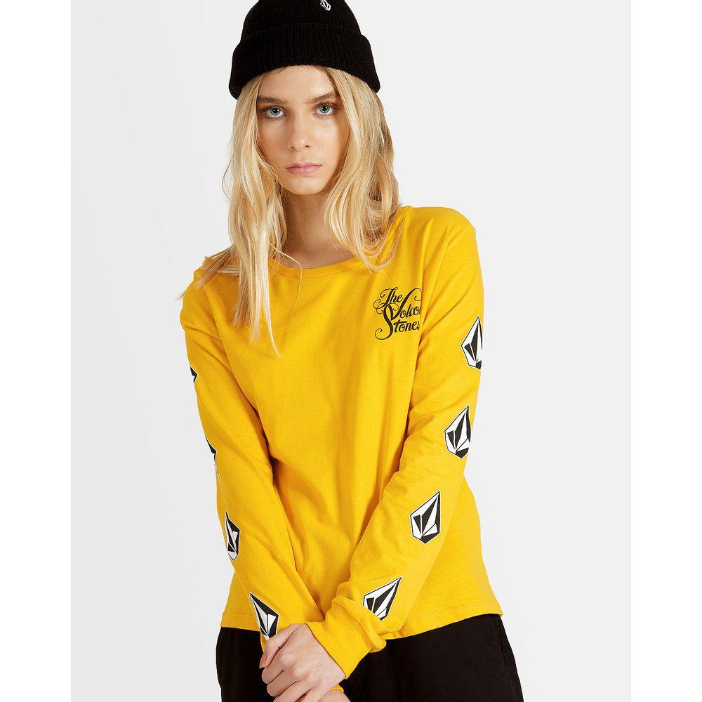 14.77.0085_Camiseta-Volcom-The-Volcom-Stones