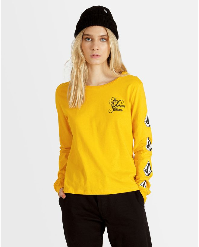 14.77.0085_Camiseta-Volcom-The-Volcom-Stones--3-