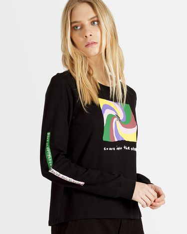 14.77.0086_Camiseta-Volcom-Ozzy--2-