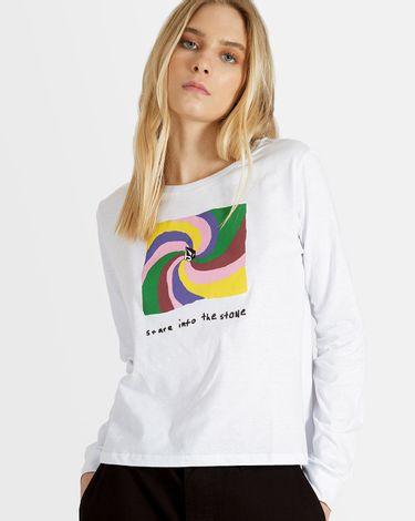 14.77.0086_Camiseta-Volcom-Ozzy