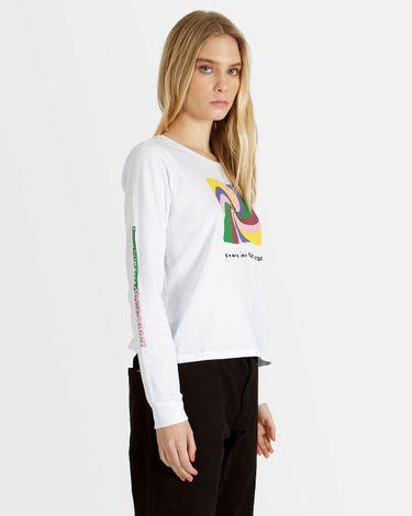 14.77.0086_Camiseta-Volcom-Ozzy--6-