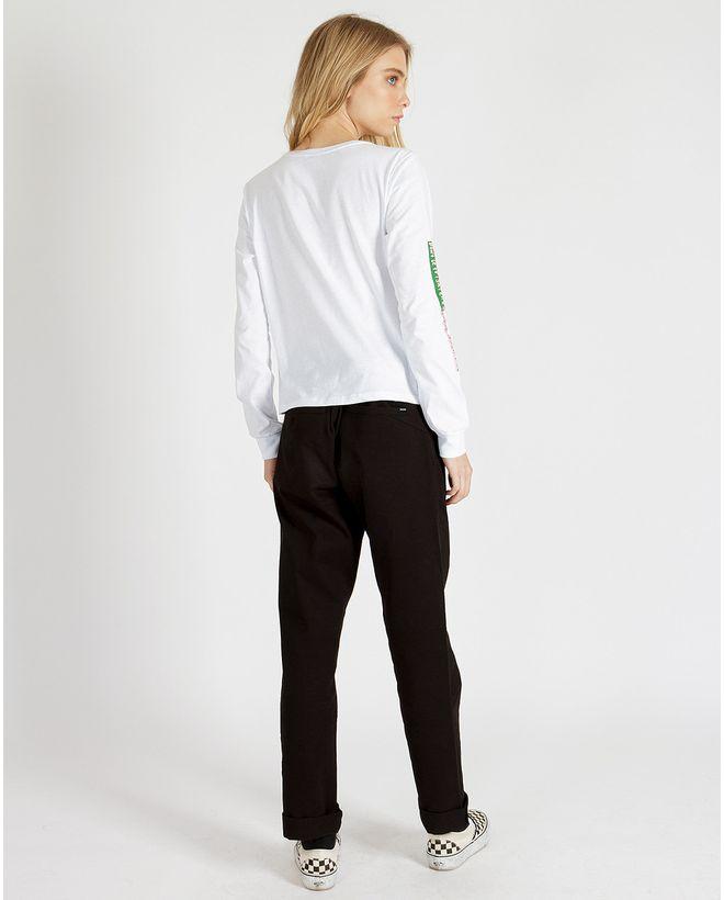 14.77.0086_Camiseta-Volcom-Ozzy--7-