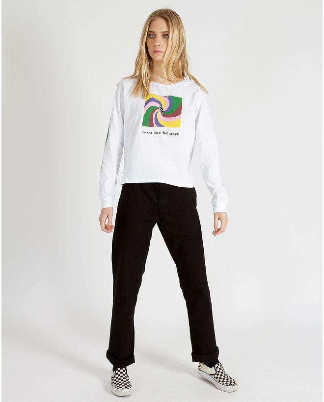 14.77.0086_Camiseta-Volcom-Ozzy--8-