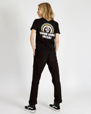 14.72.0422_Camiseta_Volcom_Silk_Manga_Curta_Easy_Babe