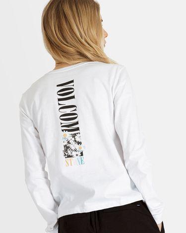 14.77.0087_Camiseta-Volcom-The-Volcom-Stones