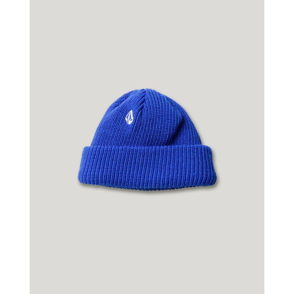 vlac140010_Gorro-Volcom-Single-Stone-Azul