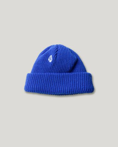 vlac140010_Gorro-Volcom-Single-Stone-Azul