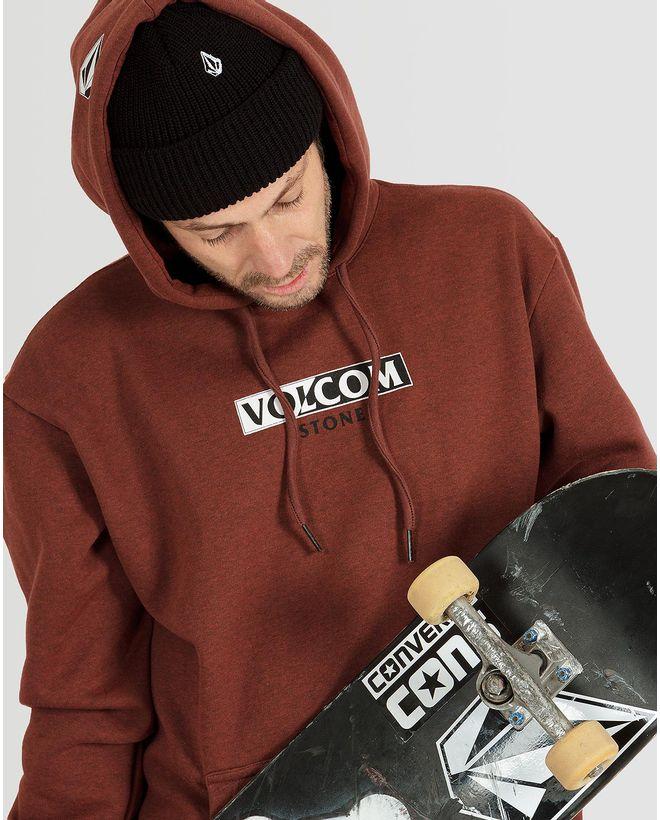Moletom-Volcom-Canguru-Fechado-For-Never