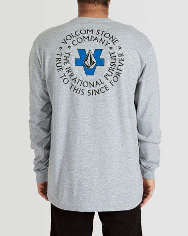 02.17.0125_Camiseta-Volcom-Irrational--2-