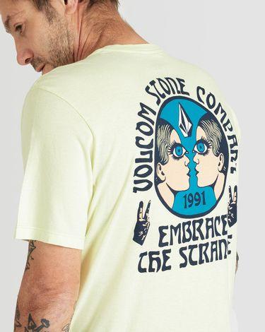 02.14.0934_Camiseta-Volcom-Especial-Manga-Curta-Mirror-Mind