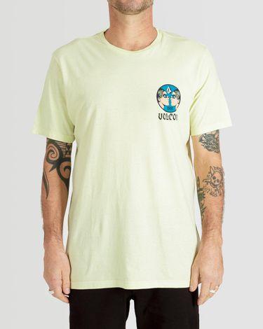 02.14.0934_Camiseta-Volcom-Especial-Manga-Curta-Mirror-Mind--2-