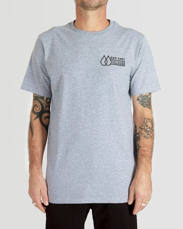 02.12.0313_Camiseta-Volcom-Silk-Slim-Manga-Curta-Input