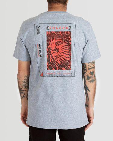 02.12.0313_Camiseta-Volcom-Silk-Slim-Manga-Curta-Input--2-