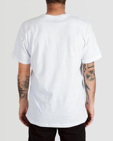 02.11.2104_Camiseta-Volcom-Silk-Manga-Curta-Interstoned--2-