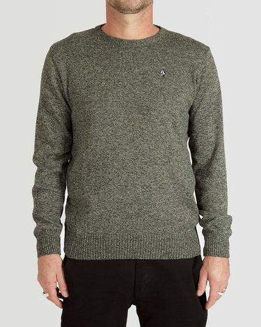 06.52.0123_Tricot-Volcom-Regular-Solid-Stone