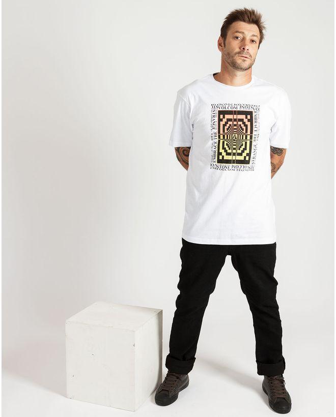 02.11.2092_Camiseta-Volcom-Silk-Manga-Curta-All-Ages-Branca