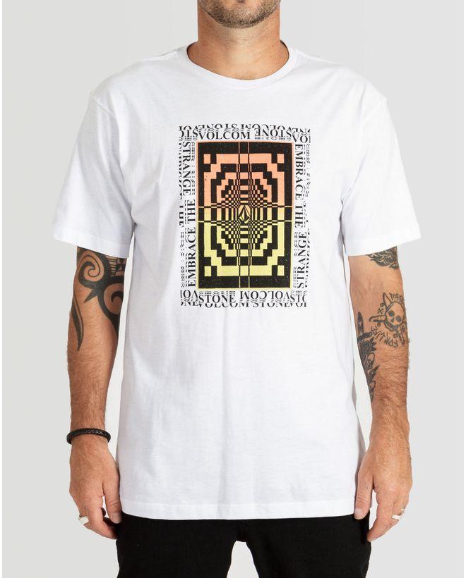 02.11.2092_Camiseta-Volcom-Silk-Manga-Curta-All-Ages-Branca--2-