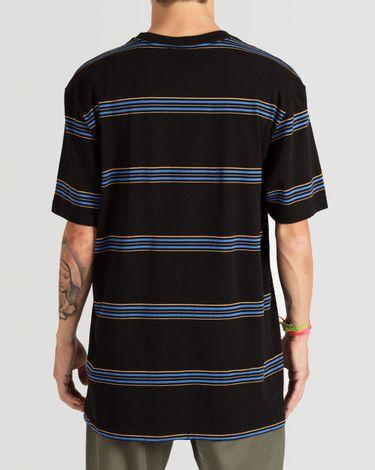 02.14.0928_Camiseta-Volcom-Manga-Curta-Fio-Tinto-Chasen-Preta--3-