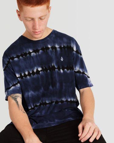 02.14.0930_Camiseta-Volcom-Manga-Curta--Tie-Dye-Debut