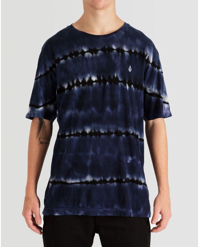 02.14.0930_Camiseta-Volcom-Manga-Curta--Tie-Dye-Debut--3-
