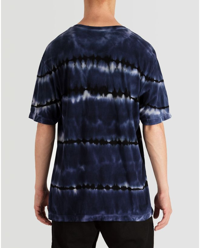 02.14.0930_Camiseta-Volcom-Manga-Curta--Tie-Dye-Debut--4-