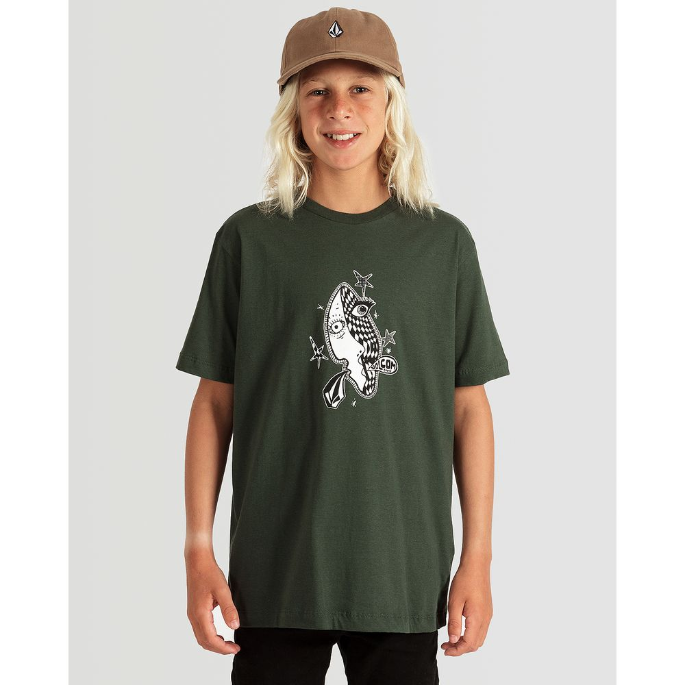 09.11.0468_Camiseta-Volcom-Silk-Manga-Curta-Two-Face-Juvenil--2-