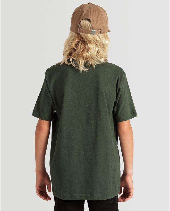 09.11.0468_Camiseta-Volcom-Silk-Manga-Curta-Two-Face-Juvenil--3-