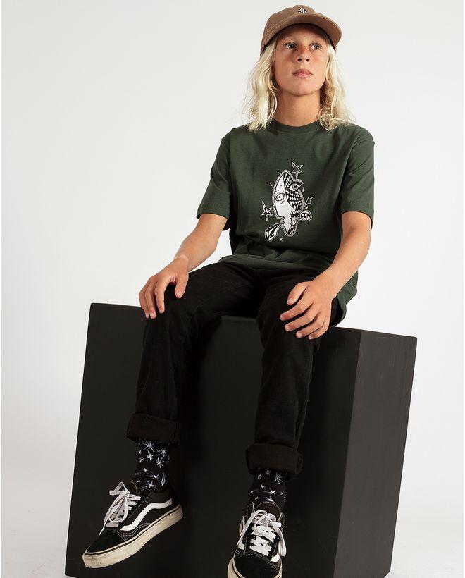 09.11.0468_Camiseta-Volcom-Silk-Manga-Curta-Two-Face-Juvenil