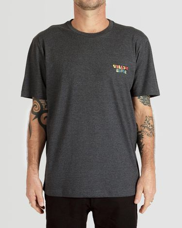 02.11.2109_Camiseta-Volcom-Regular-Day-Waves