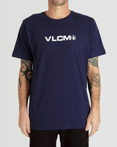 02.11.2110_Camiseta-Volcom-Regular-Removed-Azul