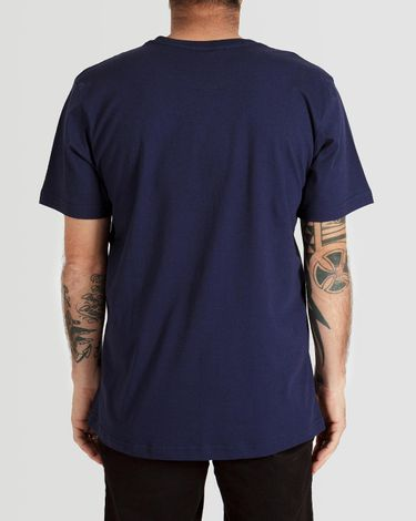 02.11.2110_Camiseta-Volcom-Regular-Removed-Azul--2-