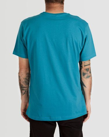 02.11.2110_Camiseta-Volcom-Regular-Removed-Verde--2-