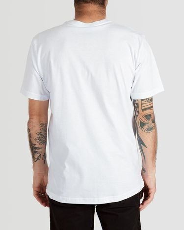 02.11.2114_Camiseta-Volcom-Regular-New-Style--3-
