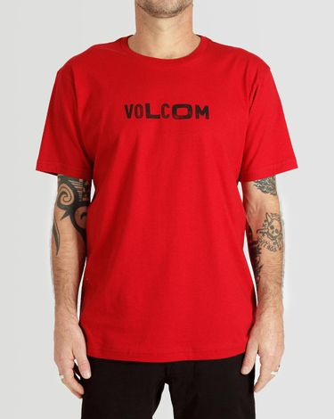 02.11.2099_Camiseta-Volcom-Regular-Reply-Vermelha