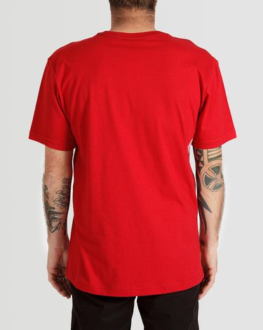 02.11.2099_Camiseta-Volcom-Regular-Reply-Vermelha--2-