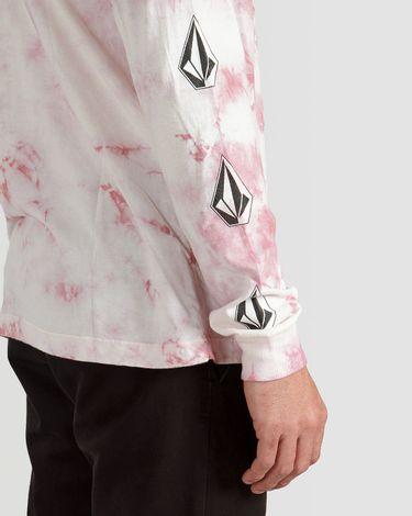 02.20.0135_Camiseta-Volcom-Especial-Manga-Longa-Deadly-Stones--2-