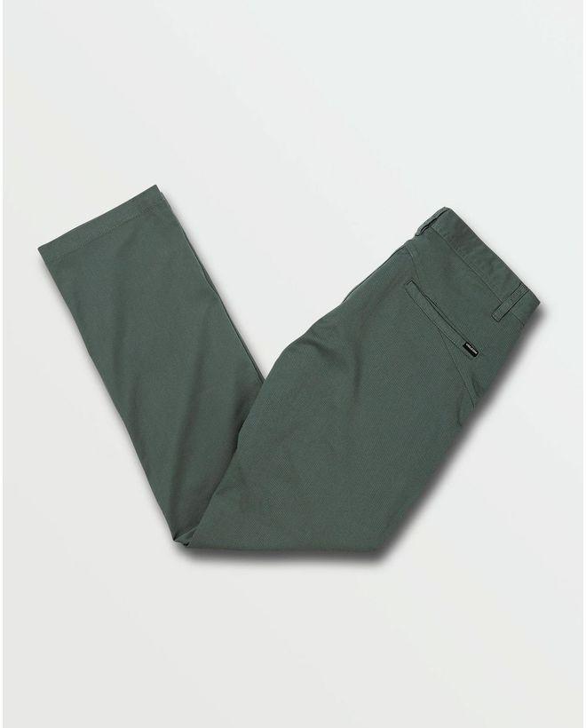 04.35.0372_Calca-Volcom-Frickin-Modern-Stretch-Chino-Fir-Green--5-
