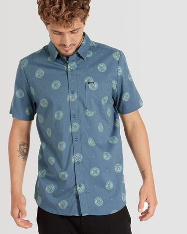 03.28.0304_Camisa-Volcom-Manga-Curta-Regular-Inner-Valley-Azul--2-