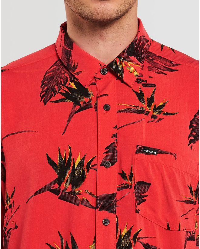 Camisa-Volcom-Manga-Curtar-Regular-Floral-Erupter-Vermelho--2-
